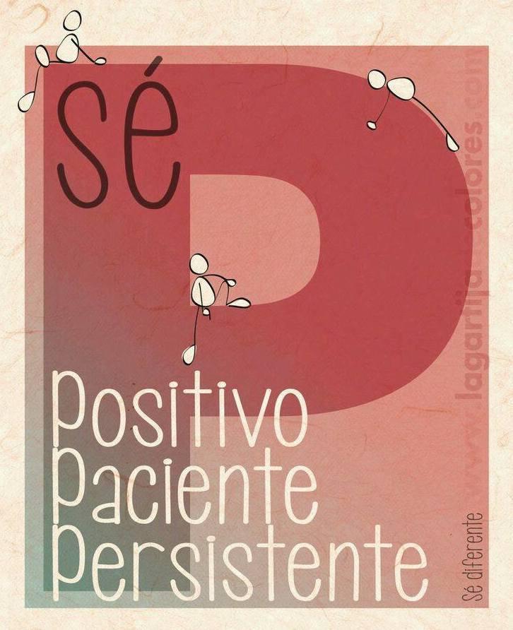 Foto 238 de Psicólogos en Benidorm | Psicóloga Rosario Ortuño