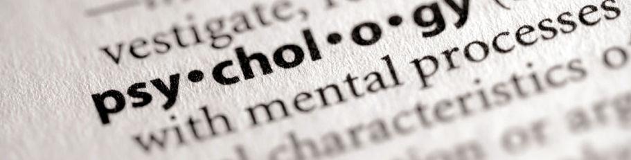 Psico-oncología: Especialidades de Psicóloga Rosario Ortuño