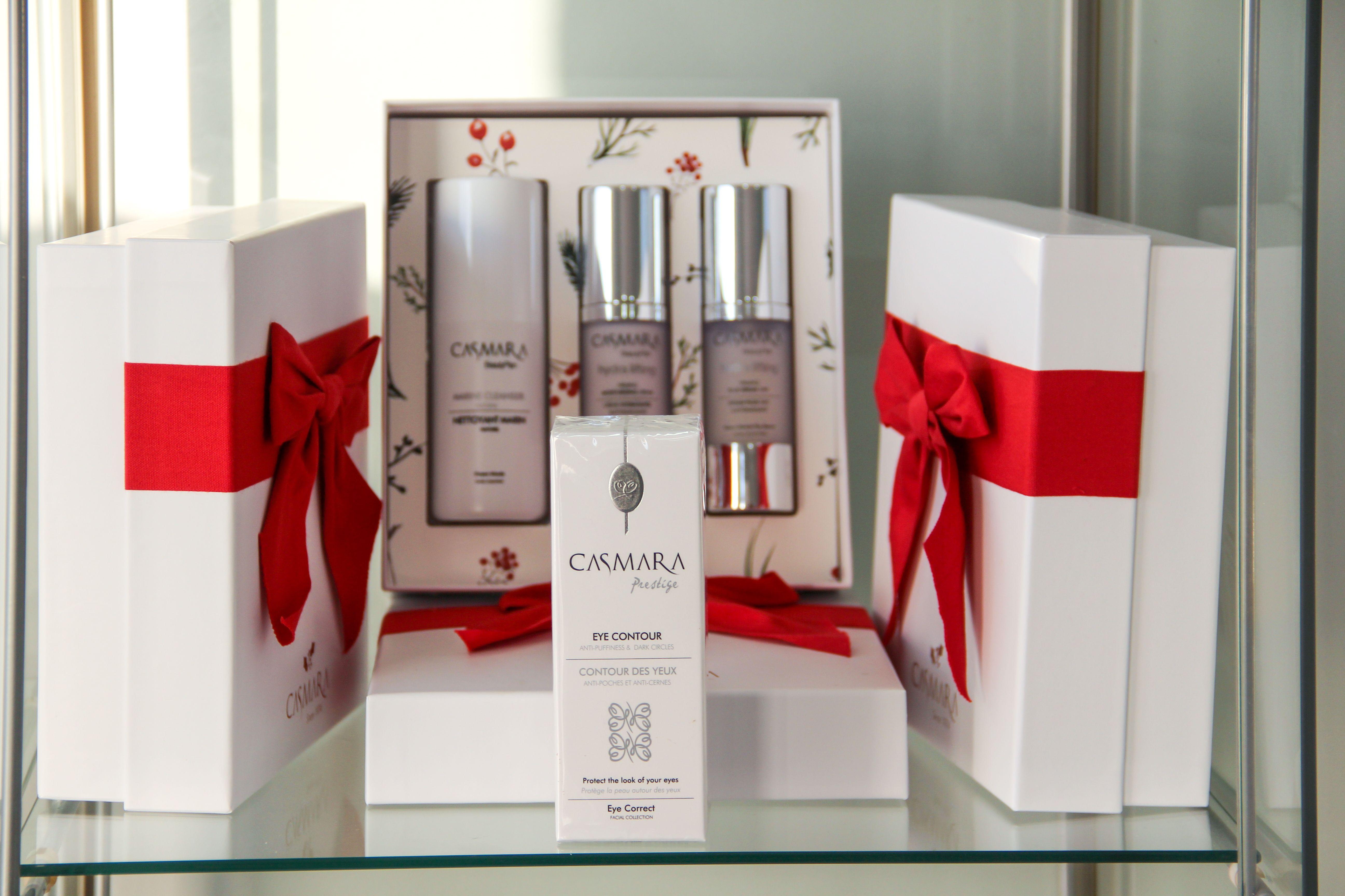 Productos Casamara
