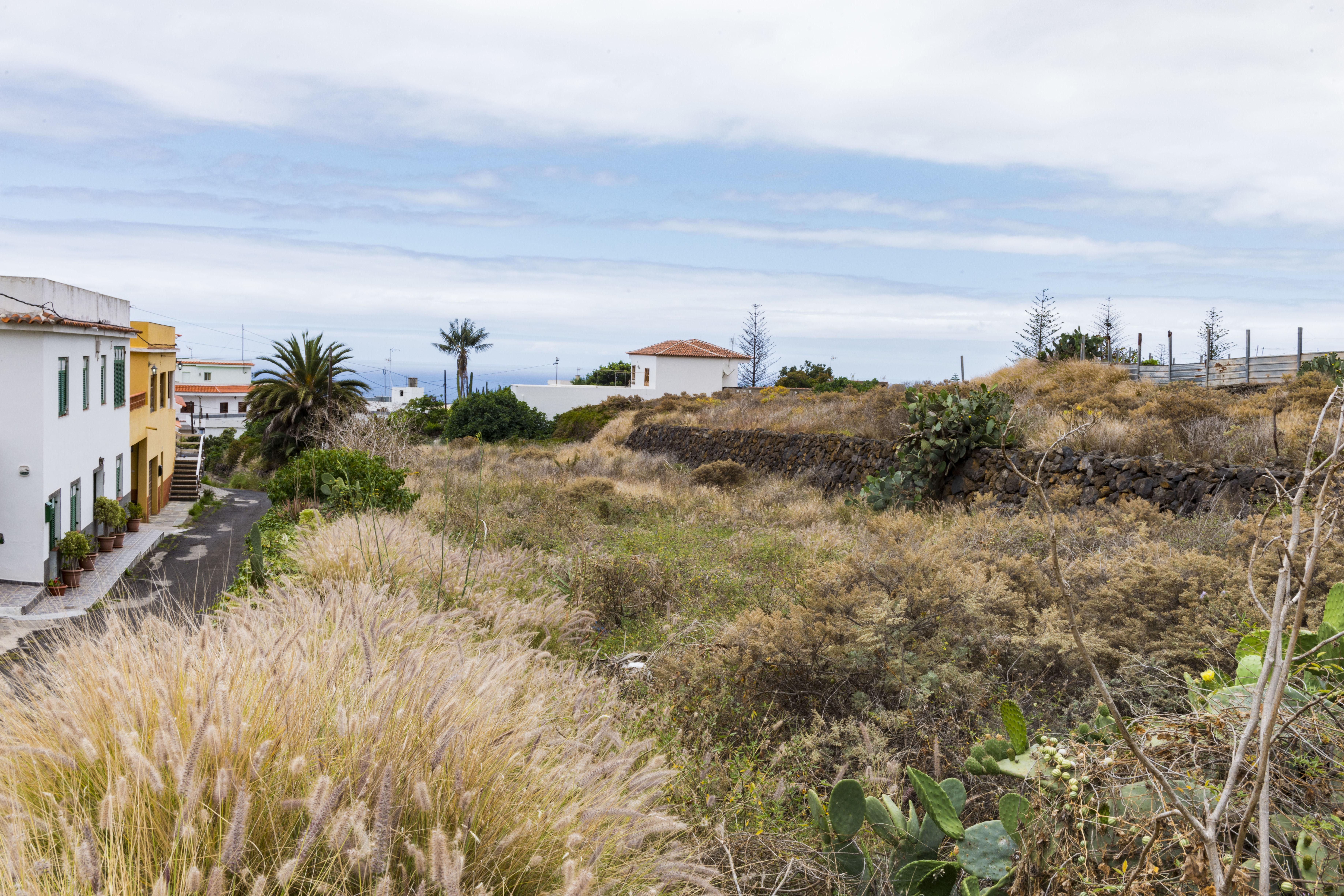 Puerto Escondido : CATALOGOS DE CASAS Y TERRENOS de Fundo y Madelar