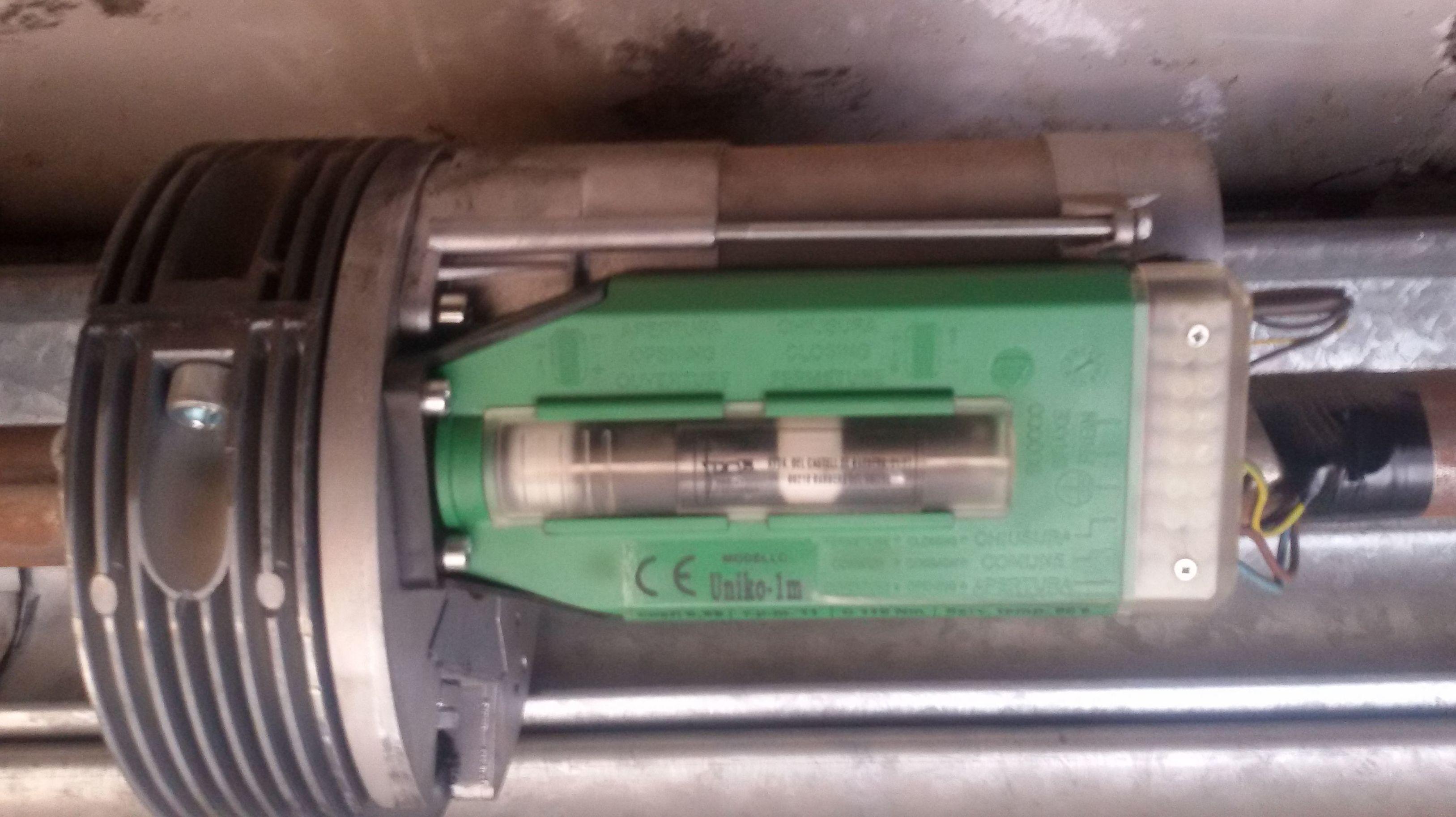 motor de persiana comercio.