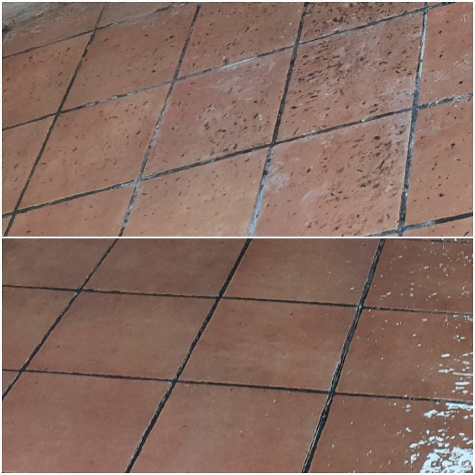 Limpieza de suelos en Zaragoza