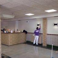 Foto 35 de Todo tipo de limpiezas en Borja | Limpiezas Boyra