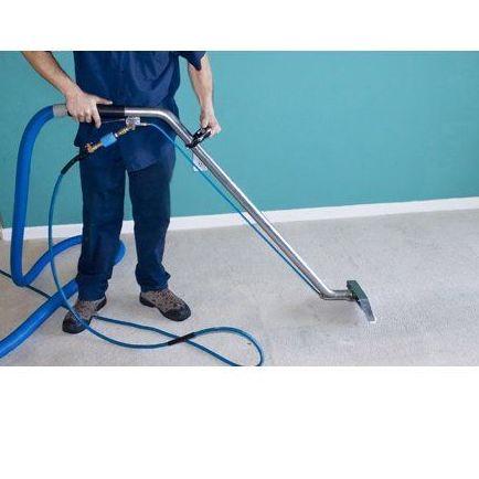 Limpieza de oficinas: Servicios de Limpiezas Boyra
