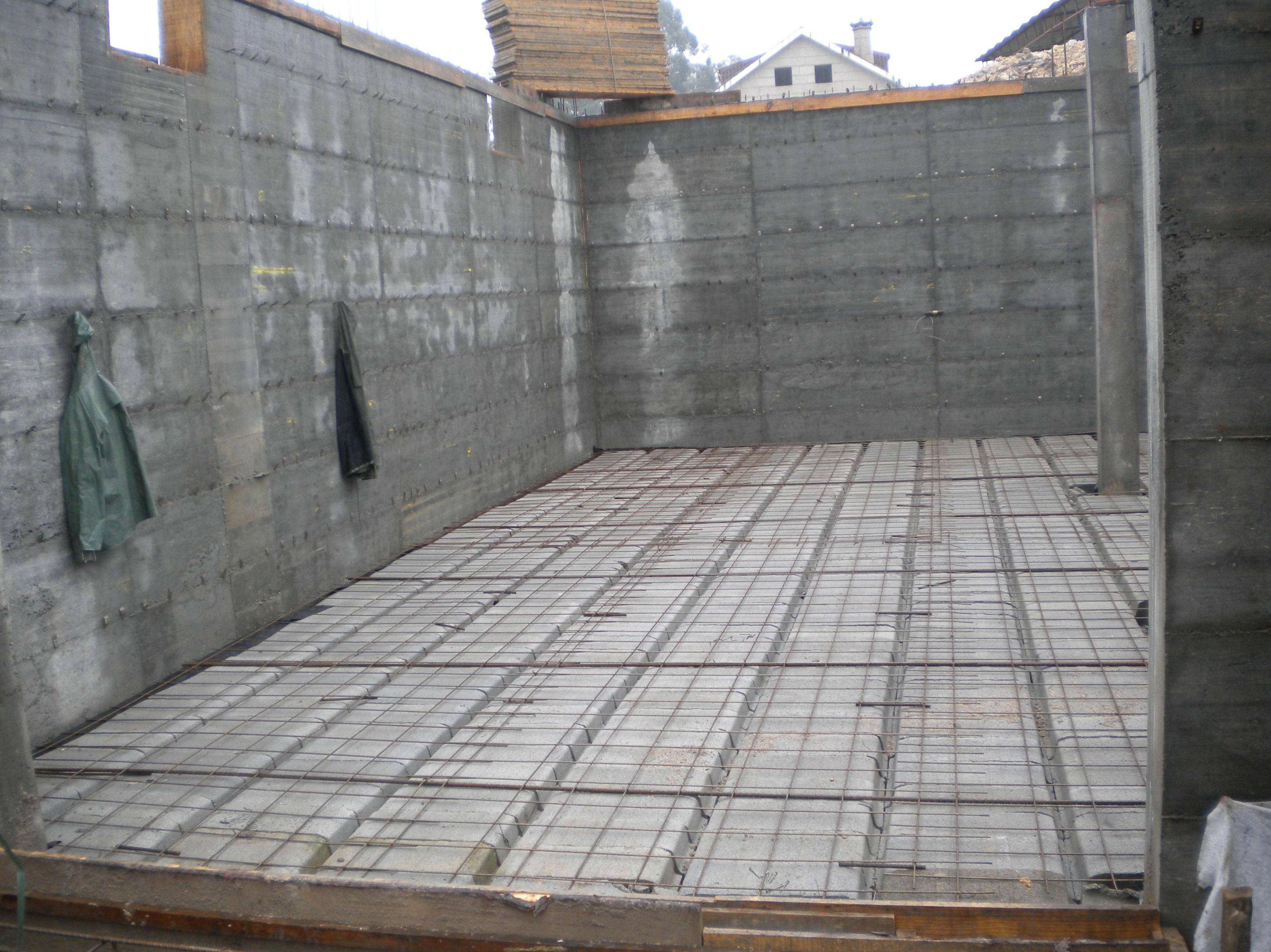 Foto 54 de Empresas de construcción en Tuy   Casil Construcciones