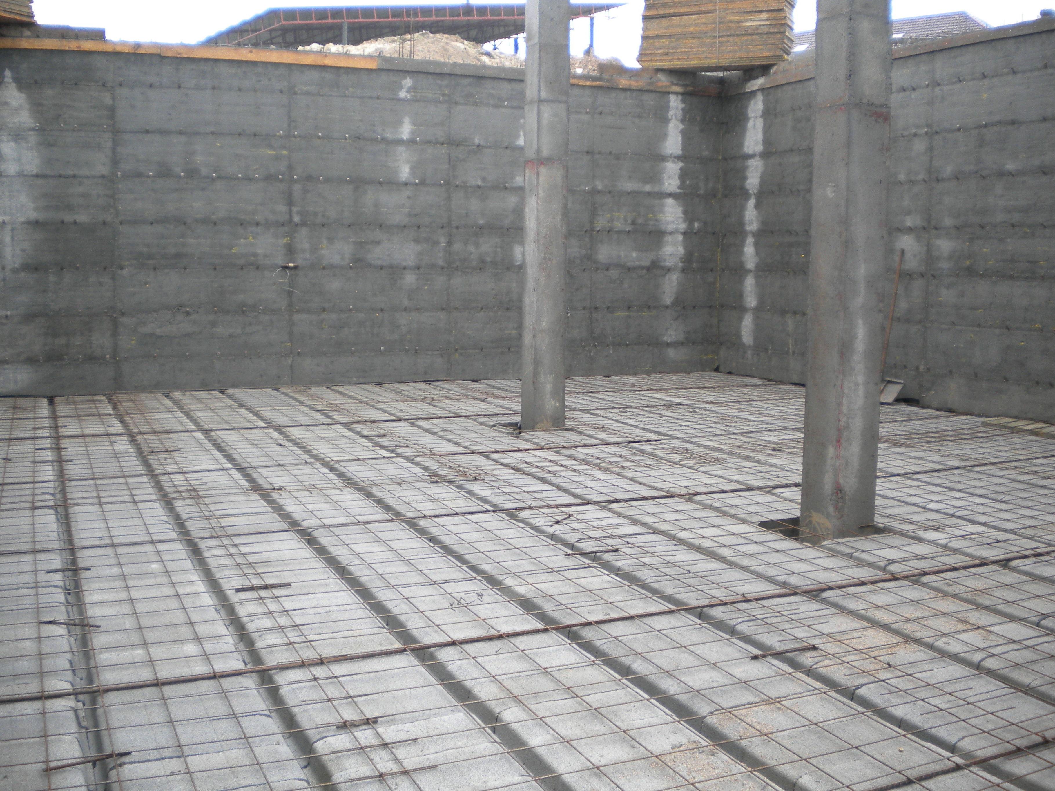 Foto 22 de Empresas de construcción en Tuy | Casil Construcciones