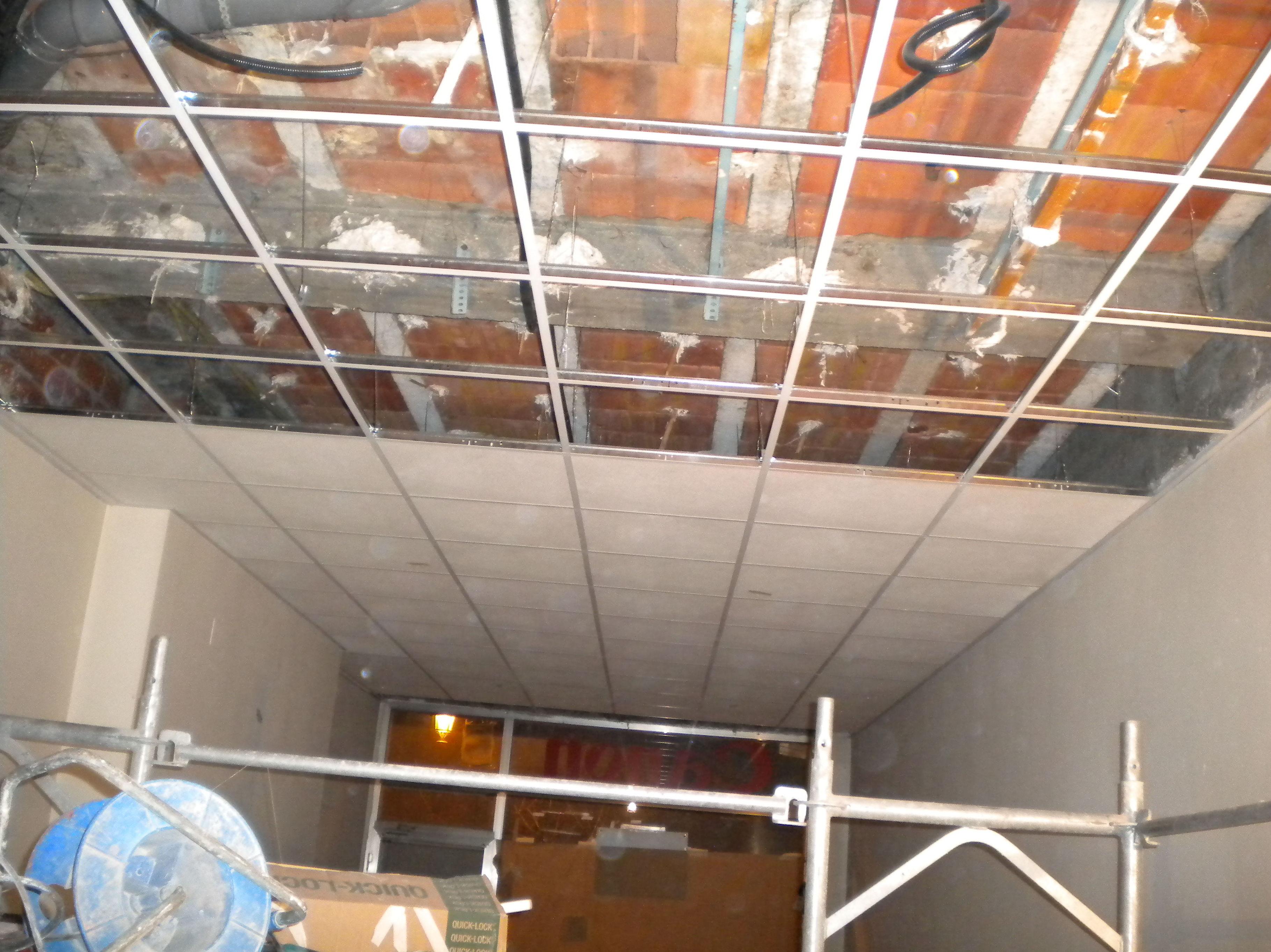 Foto 40 de Empresas de construcción en Tuy   Casil Construcciones