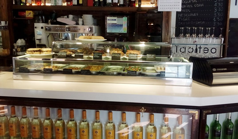 Dónde cenar en Burgos
