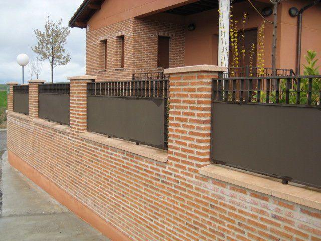 C.L.M. Cerrajeros Segovia