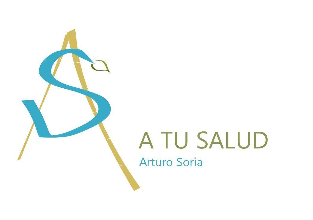 Podólogo en Arturo Soria calle Julián Hernández 8. Plantillas