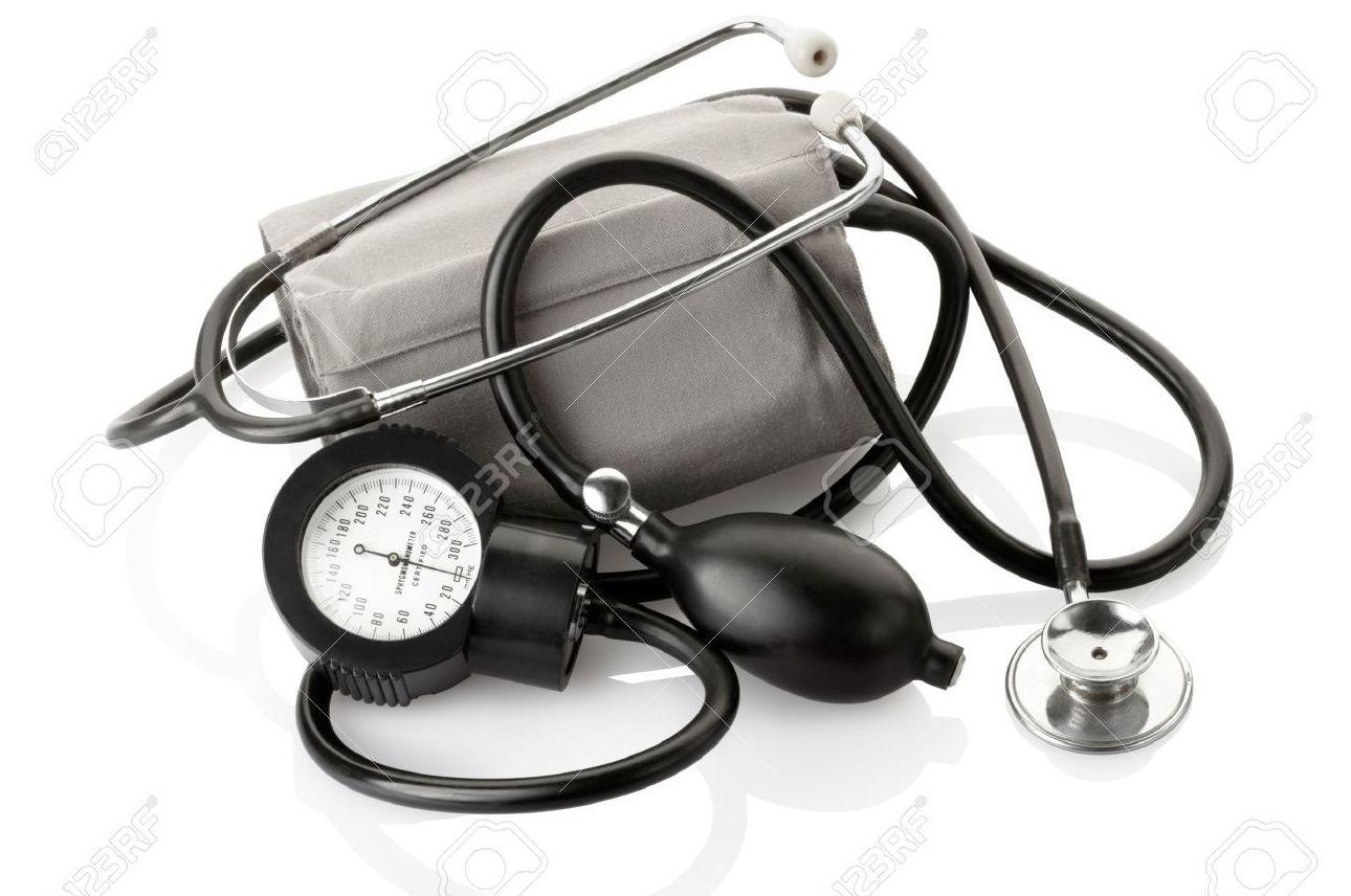 Certificados médicos para oposiciones