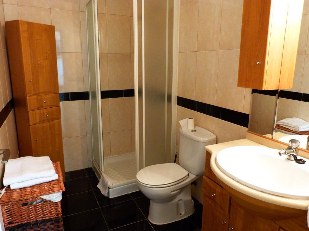 Apartamentos baratos con todas las prestaciones en Orihuela Costa