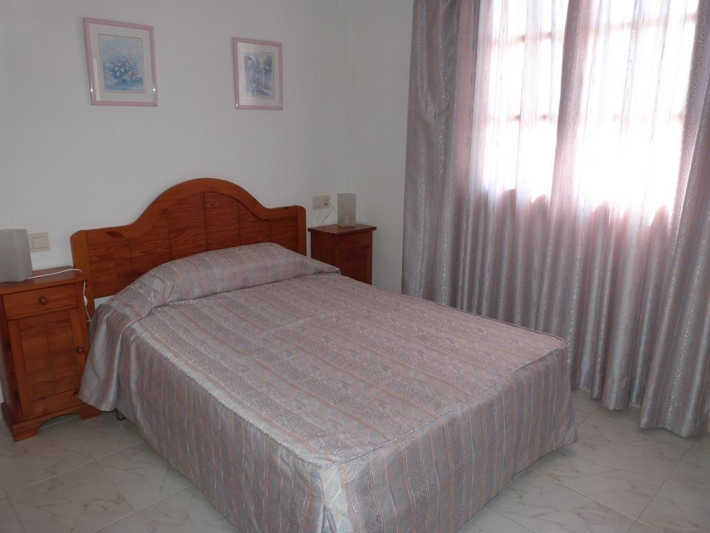 Apartamentos vacacionales en excelente localización en Orihuela Costa