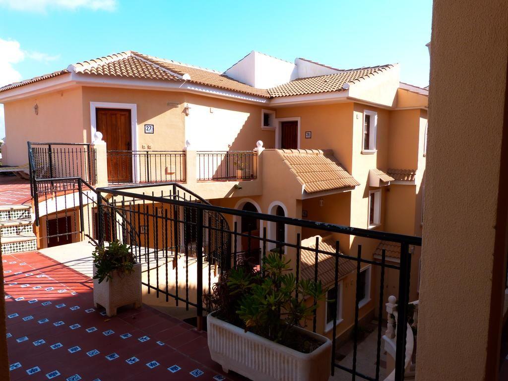 Apartamentos baratos en Orihuela Costa
