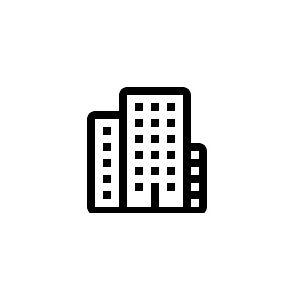 Prestaciones de los apartamentos: Servicios de Apartamentos Turísticos Shoal