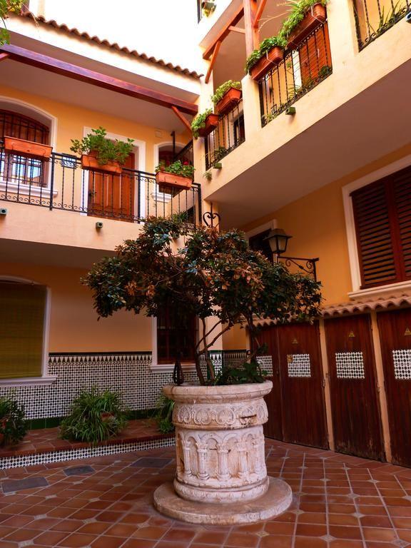 Alquiler de apartamentos turísticos en Orihuela Costa