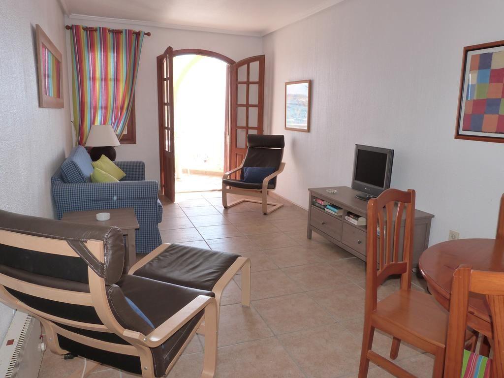 Apartamentos baratos para tus vacaciones en Orihuela Costa