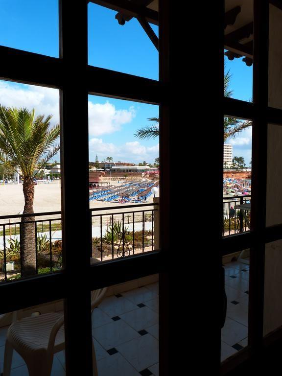 Apartamentos baratos con todas las prestaciones necesarias en Orihuela