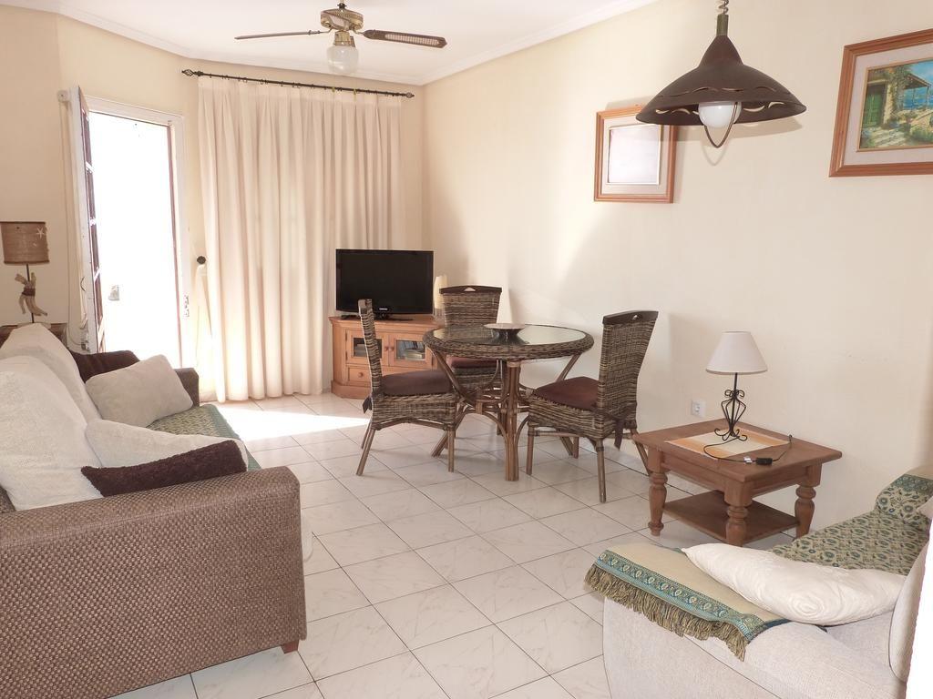 Apartamentos vacacionales para familia en Orihuela Costa