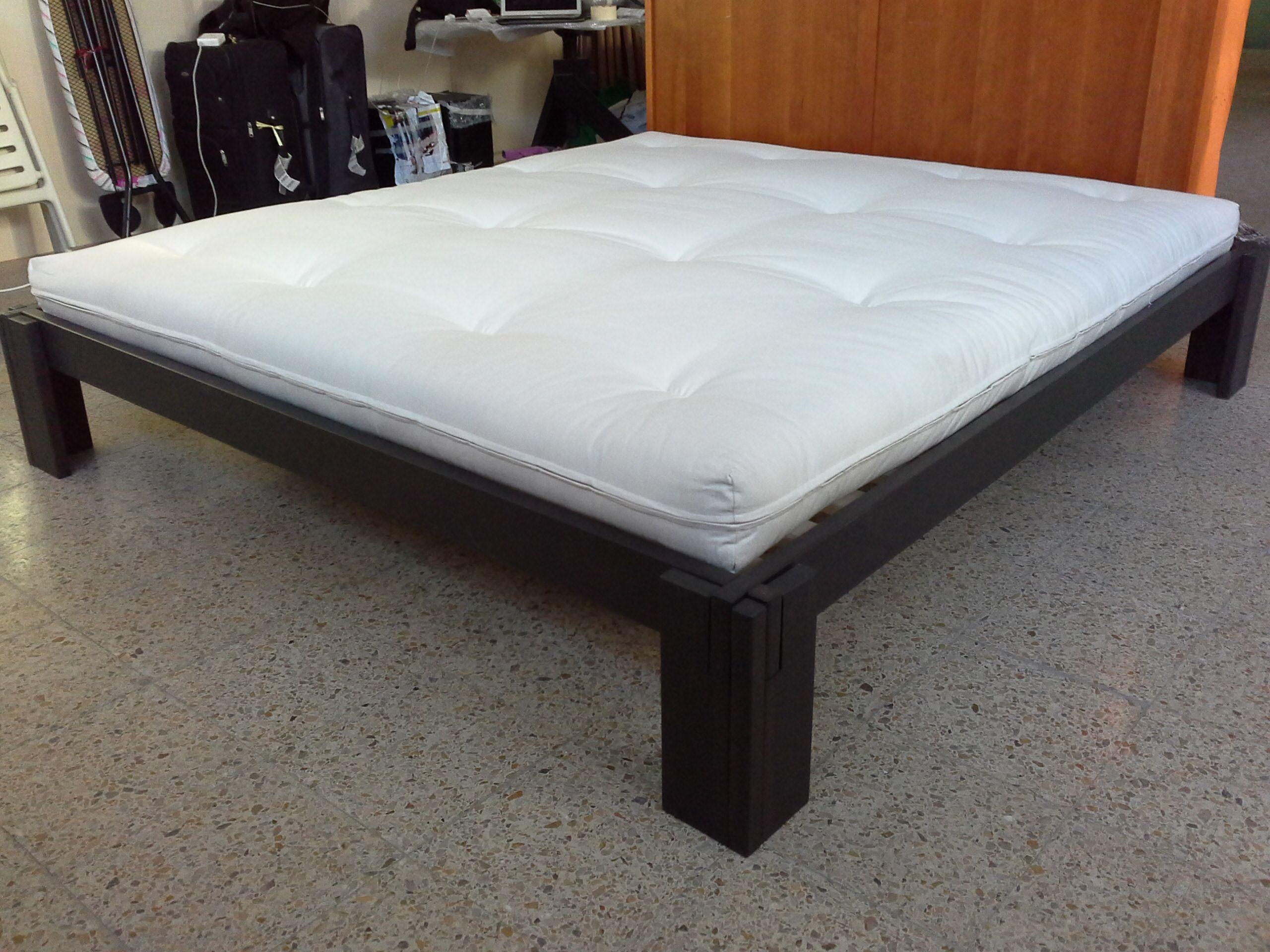 Fabricación de mobiliario oriental a medida