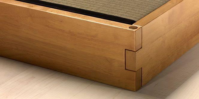 Foto 68 de Diseño de interiores en Barcelona | Pak Of Shume, Muebles de madera