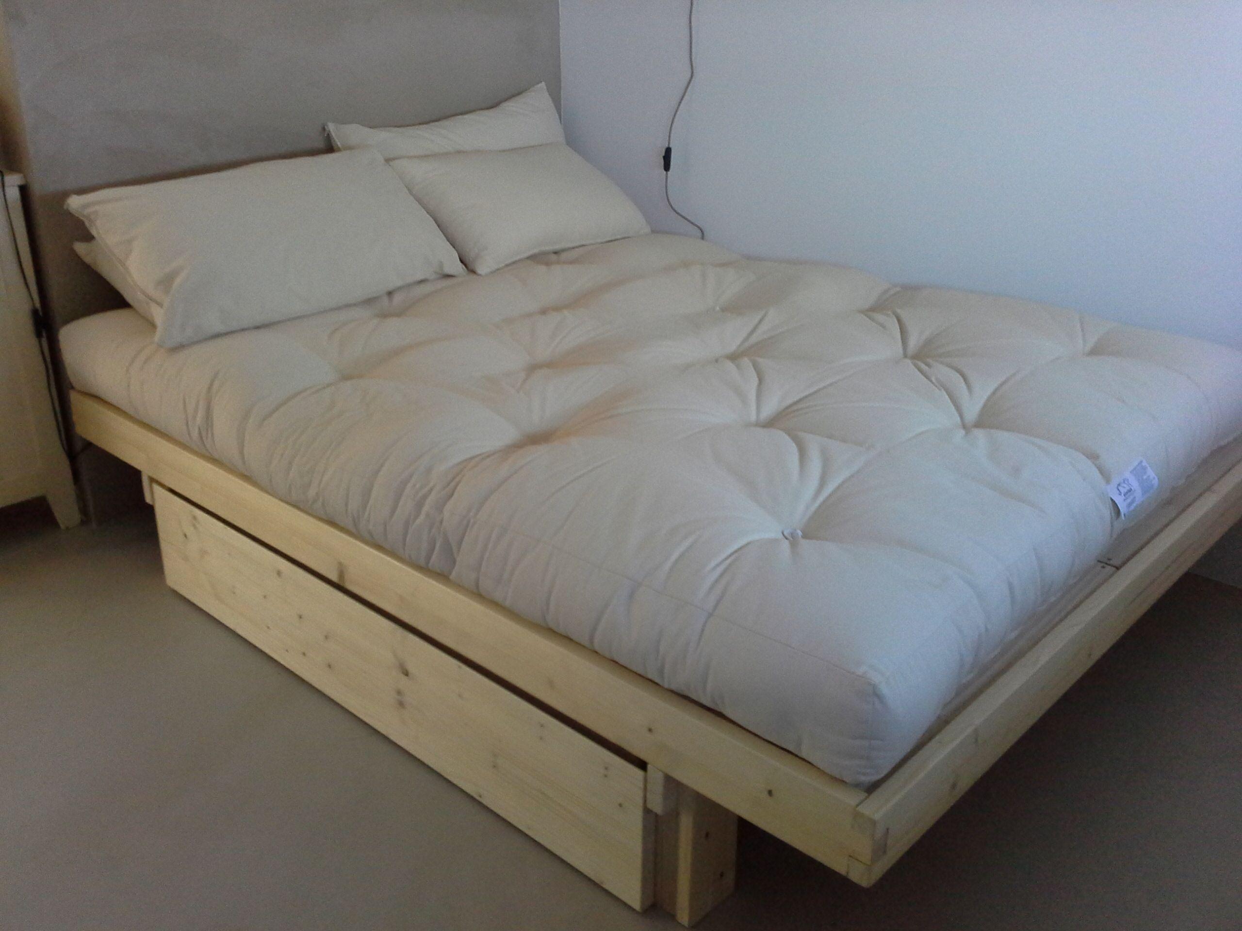 Diseño y fabricación de mobiliario de madera en Barcelona