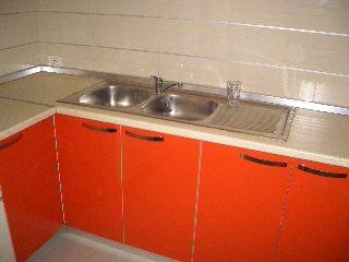 Diseño y construcción de cocinas en Barcelona