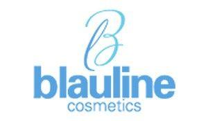 Blauline: Tratamientos  de Quiros Centre D'Estètica