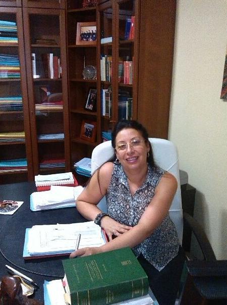 Despacho de abogados. Trabajamos para toda España