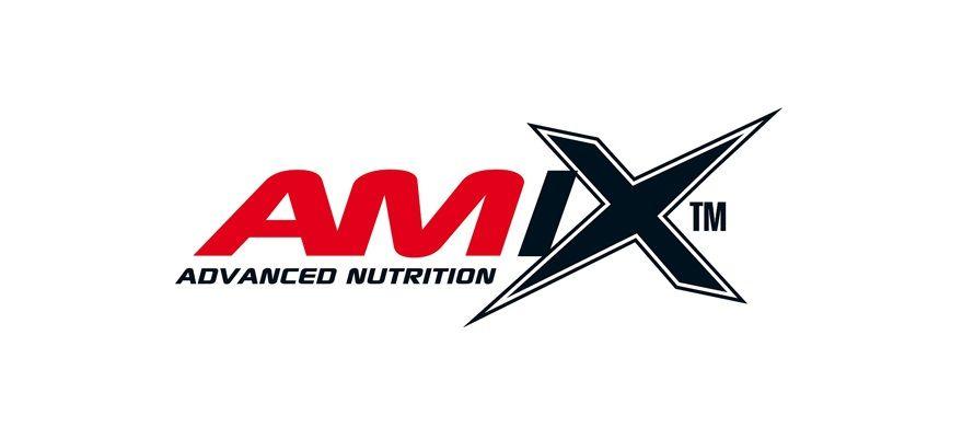 Amix: Servicios de Nutripro Store