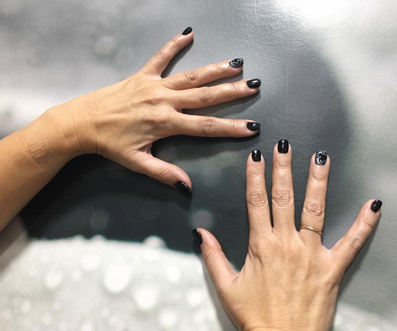 Tratamientos para manos y uñas