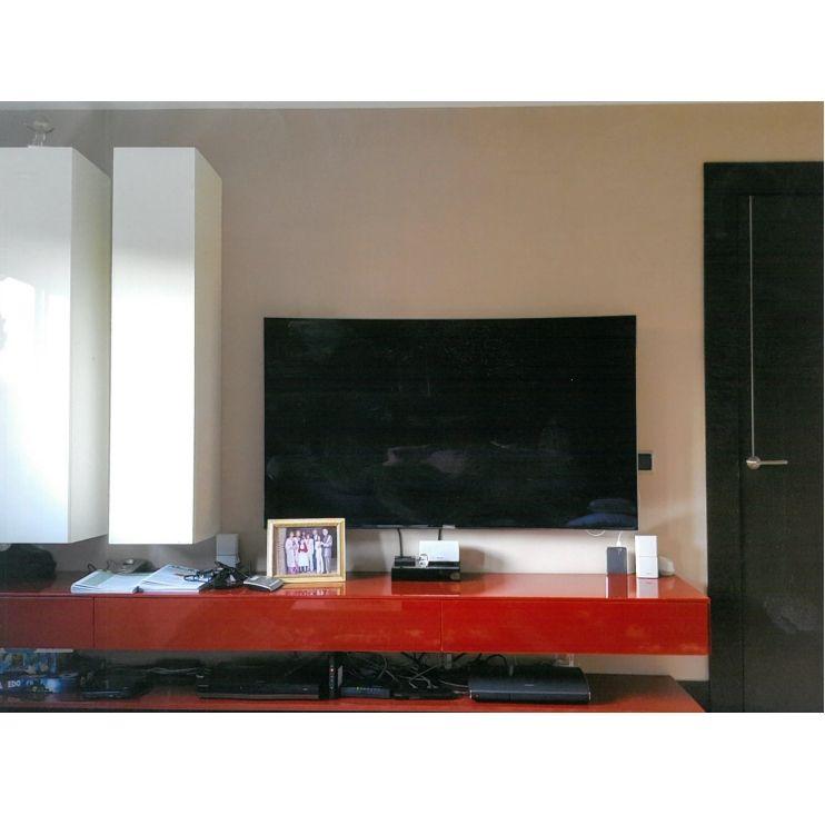 Muebles de salón en Navalcarnero