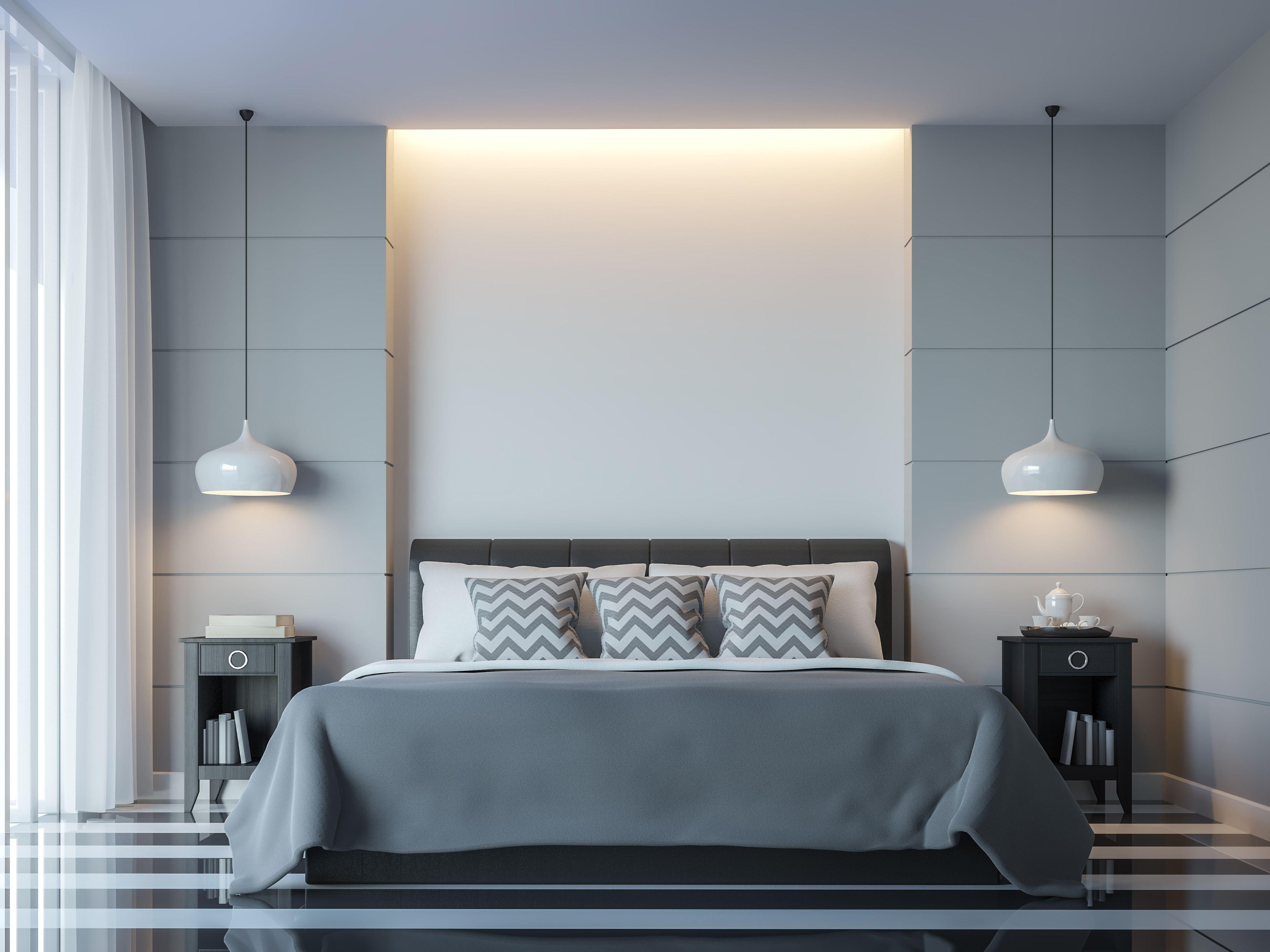 Dormitorios a medida en Navalcarnero