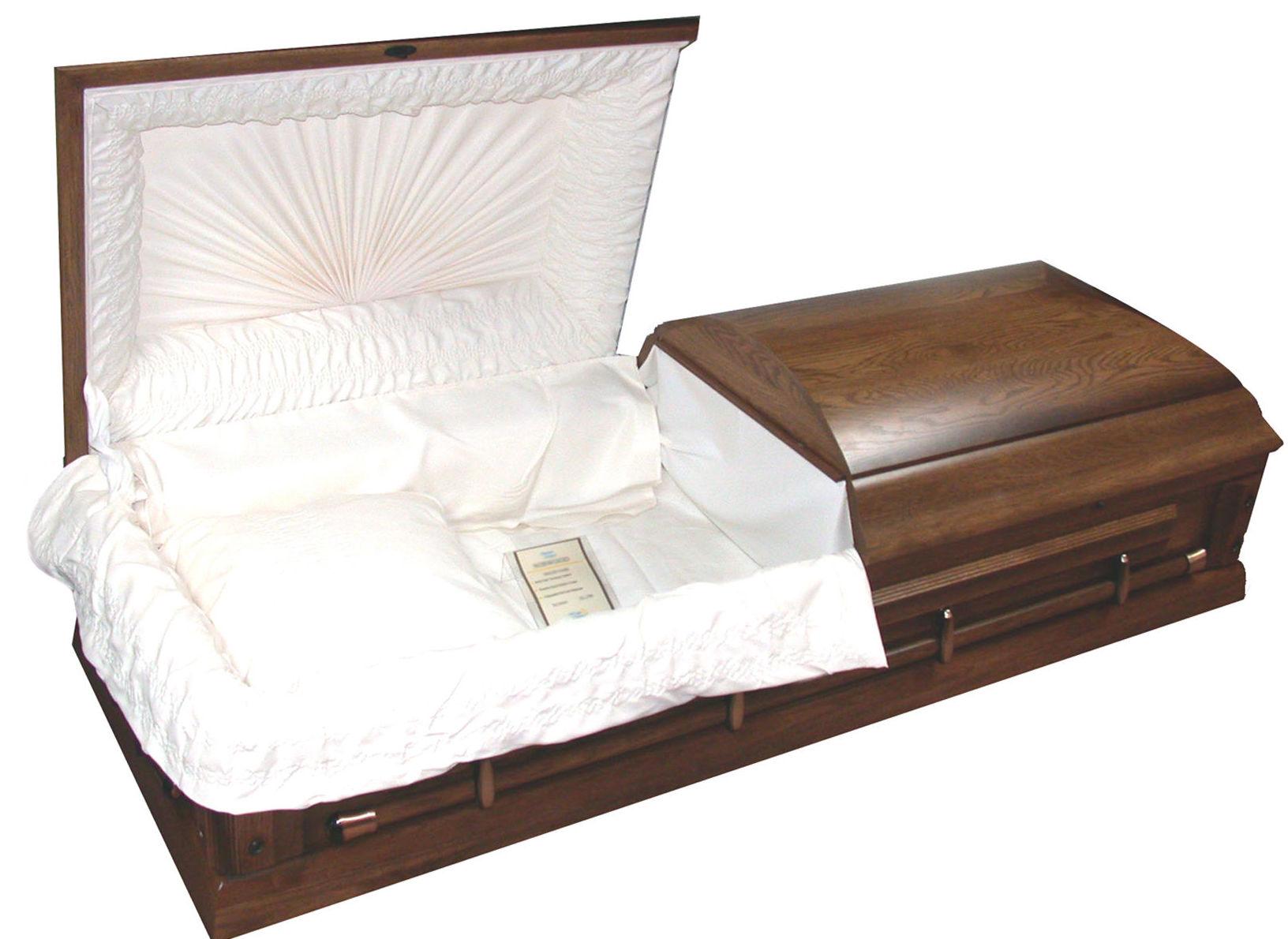 Funeraria Tanatorio, 24h del día a su disposición pésames, velatorios, esquelas....