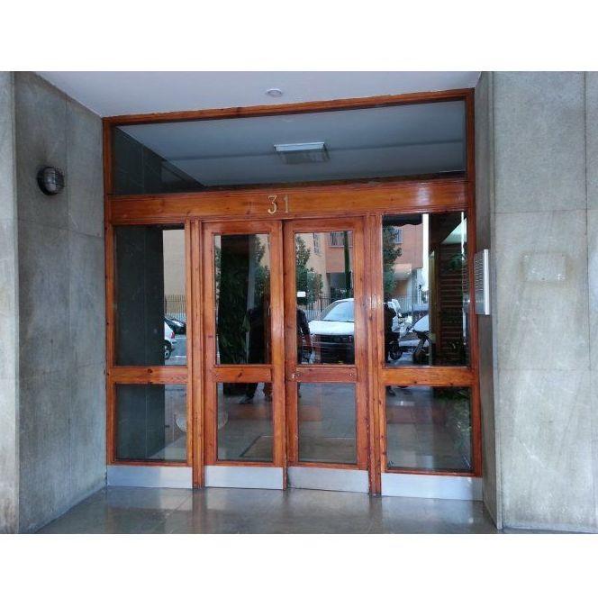 Trabajos de Carpintería: Servicios de Grupo Multisur Servicios Integrales C & S