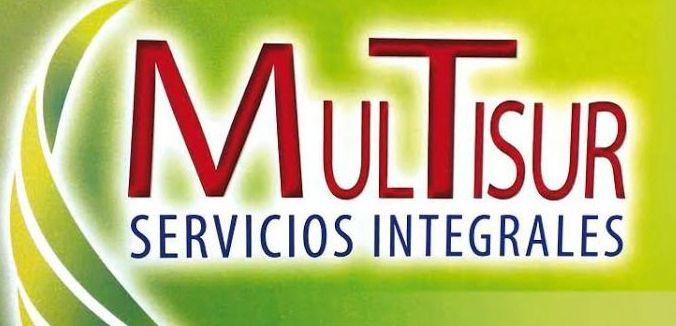 Empresa multiservicios Sevilla