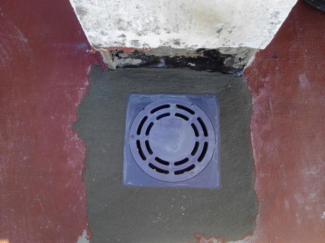 Trabajos de fontanería Sevilla