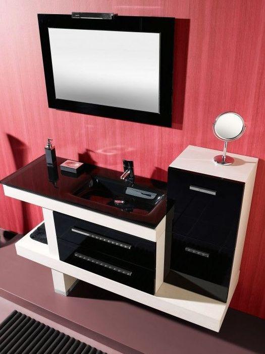 Foto 29 de Muebles de baño y cocina en Gijon | Cahema Hogar
