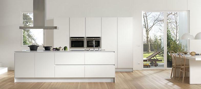Foto 14 de Muebles de baño y cocina en Gijon | Cahema Hogar