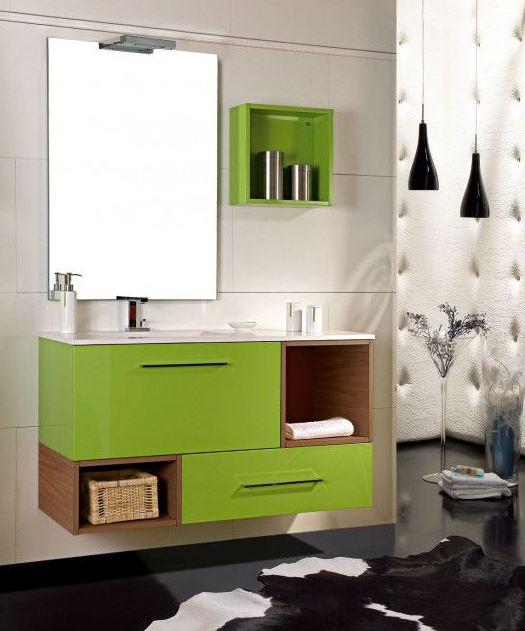 Foto 35 de Muebles de baño y cocina en Gijon | Cahema Hogar