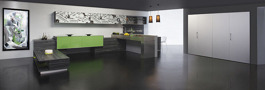 Foto 16 de Muebles de baño y cocina en Gijon | Cahema Hogar