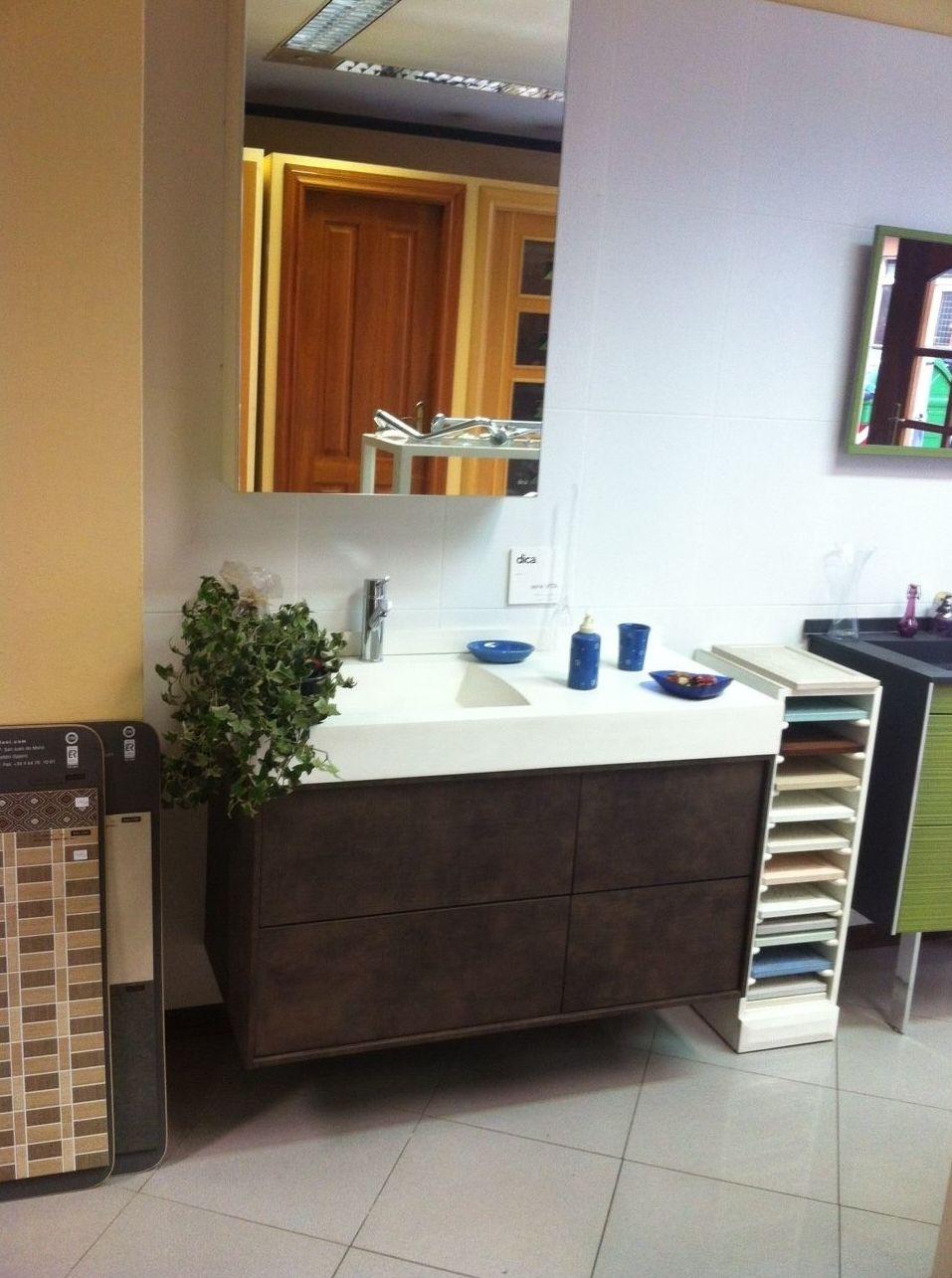 Foto 26 de Muebles de baño y cocina en Gijon | Cahema Hogar