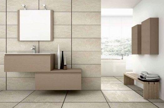 Foto 30 de Muebles de baño y cocina en Gijon | Cahema Hogar