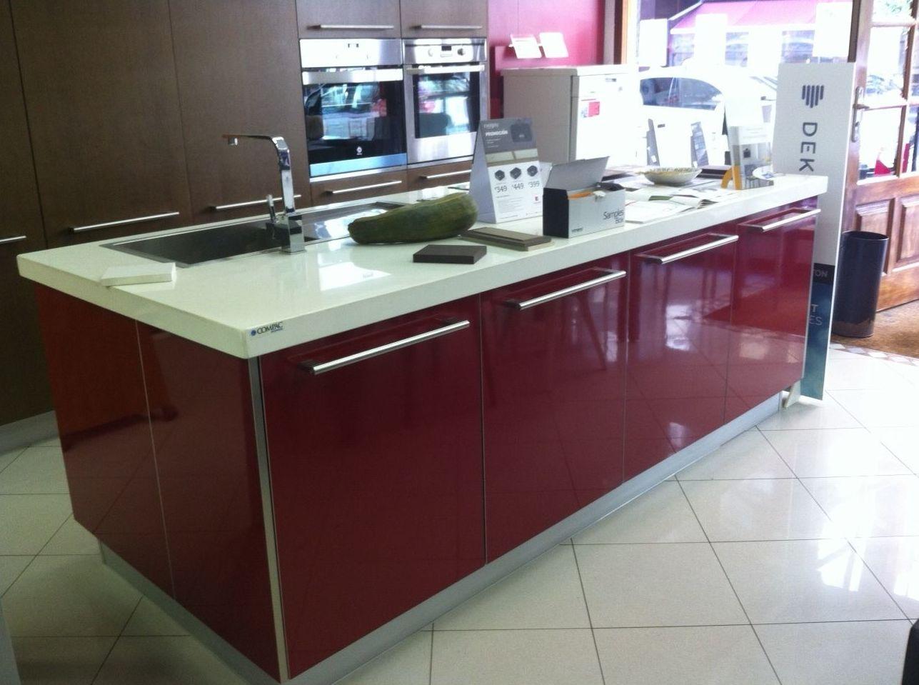 Foto 19 de Muebles de baño y cocina en Gijon | Cahema Hogar