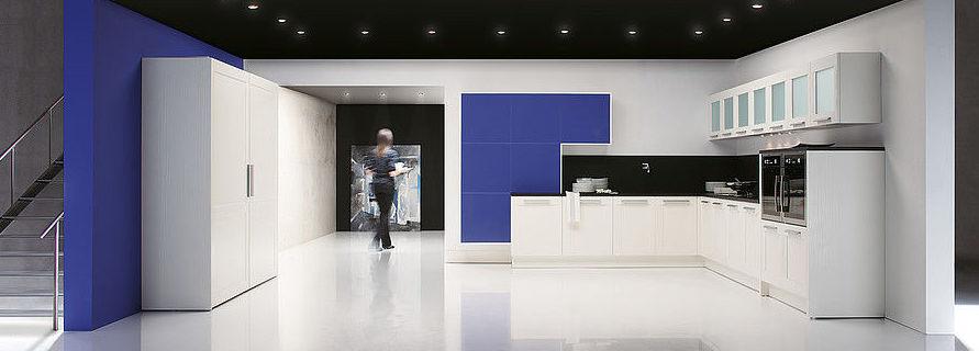 Foto 17 de Muebles de baño y cocina en Gijon | Cahema Hogar