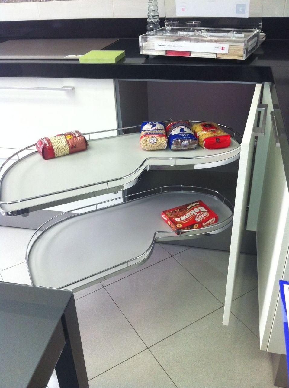 Foto 21 de Muebles de baño y cocina en Gijon | Cahema Hogar
