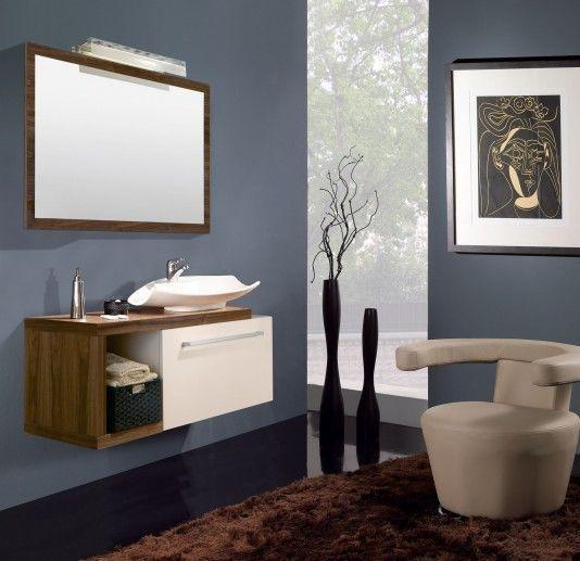 Foto 32 de Muebles de baño y cocina en Gijon | Cahema Hogar