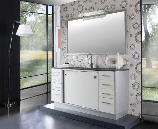 Foto 34 de Muebles de baño y cocina en Gijon | Cahema Hogar