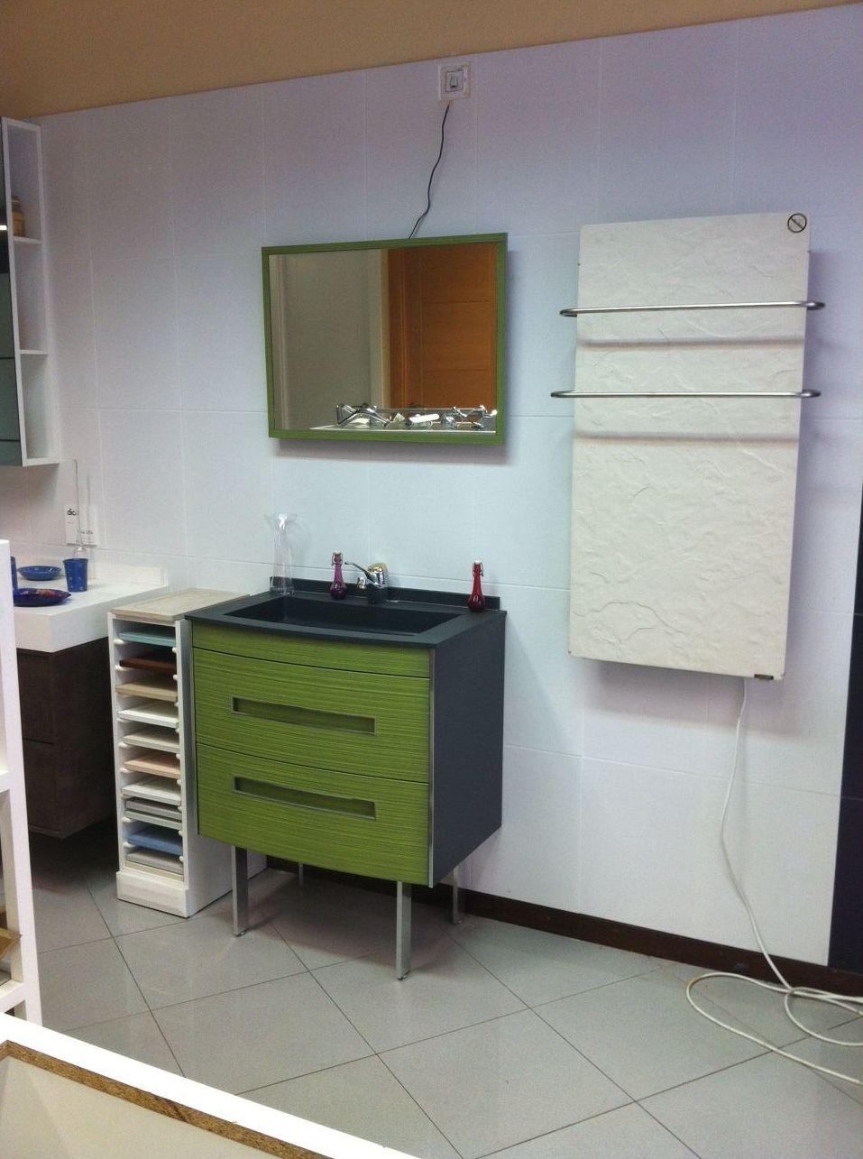 Foto 28 de Muebles de baño y cocina en Gijon | Cahema Hogar