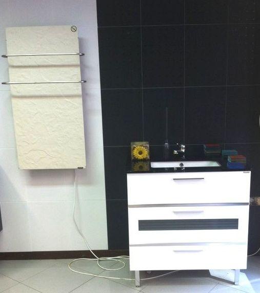 Foto 33 de Muebles de baño y cocina en Gijon | Cahema Hogar